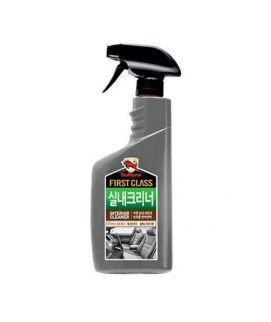 BULLSONE FirstClass Interior Upholstery Cleaner
