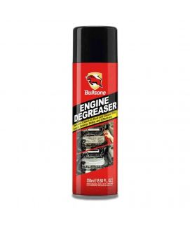 BULLSONE ENGINE DEGREASER