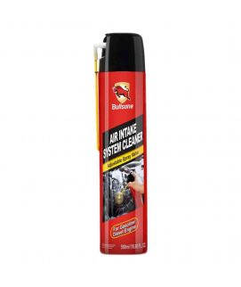 BULLSONE AIR INTAKE SYSTEM CLEANER