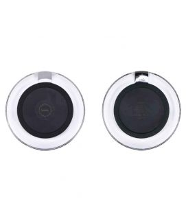 Remax Wireless Charger Andriod Ands IOS RPW1