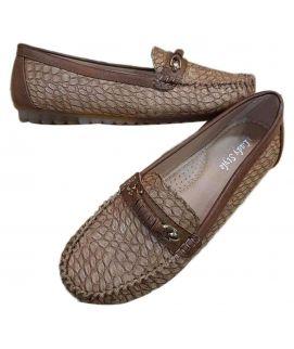 Women's Foan Shoes