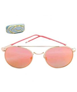 Thom Browne Sunglasses Red