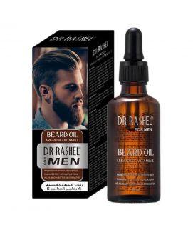 Dr. Raseel Beard Oil For Men 1 Pc