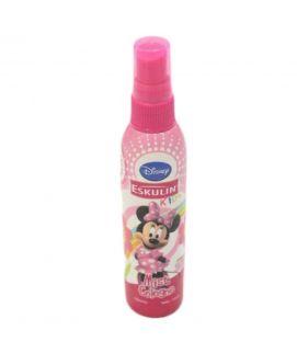 Pink Mist Cologne For Boys