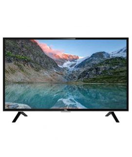 TCL 32 Inch A3 Smart TV