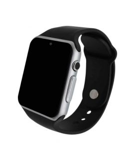Smart Watch W08 With GSM Slot And Bluetooth Connectivity for IOS