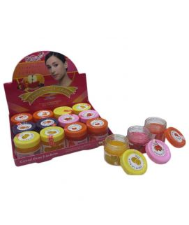 Lip Balm Crystal Shine