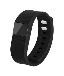 Smart Watch Fitbit