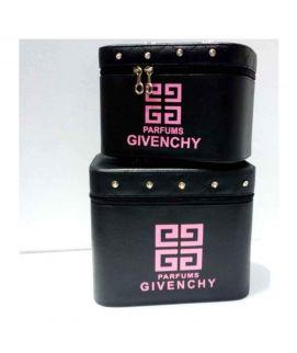 3Ce Beauty Box Black 2 Pieces