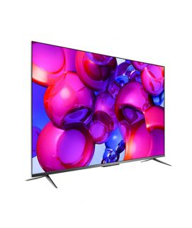 TCL 75 Inch P715 UHD Android TV