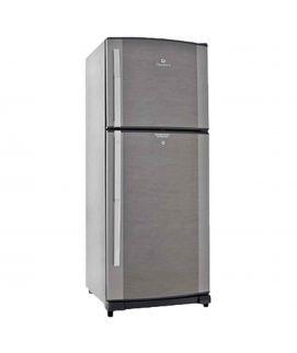 Dawlance 9166 WB ES Plus Series Refrigerator