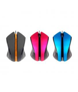 A4tech N 310 Mouse