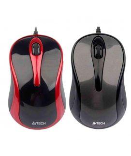 A4tech N 350 Mouse