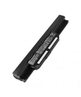 ASUS Asus A43E A53S K43E X54 X54H X54C X84 K53S K53 K53E X44H 6 Cell Laptop Battery