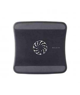 BELKIN Laptop Cooling Stand F5L055 Black
