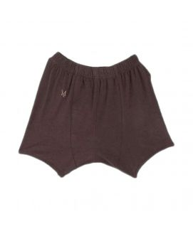 Brown Jersey Boxer