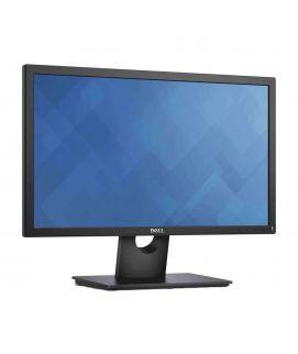 Dell LED E2216H 22 BLACK WIDESCREEN