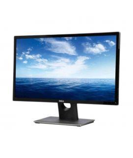 Dell LED E2416H 24 BLACK WIDESCREEN