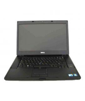 Dell Latitude E6510 Re-Furb