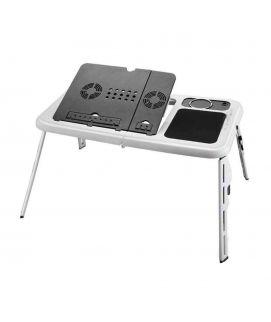 E Table LD09 Portable Laptop