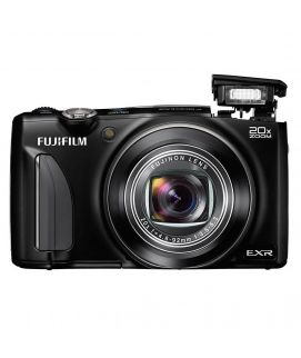 FUJIFILM F900Exr 16mp Digital Camera