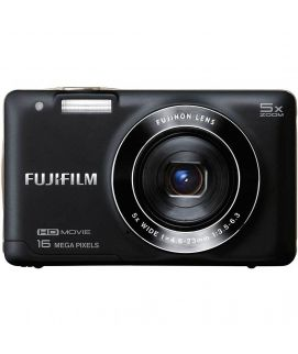 Fujifilm JX680 16 Mp Digital Camera