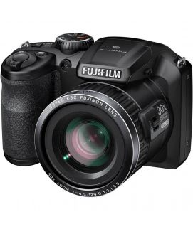 Fujifilm S6800 16 Mp Digital Camera
