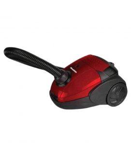 Geepas Gvc2594 Vacuum Cleaner Red