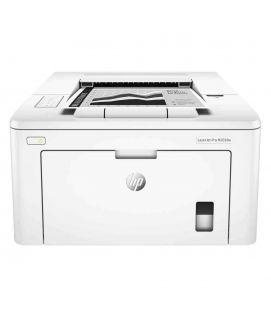 HP Laserjet Pro M203DW Black Printer