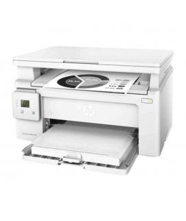 HP Laserjet Pro MFP M130A (Print  Copy  Scan)