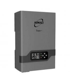 Homage Solar Inverter HTD 5013SCCC
