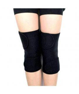 Hot Shapers Knee Support
