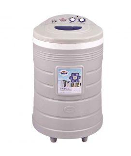 Boss Single Tub Washing Machine KE1000