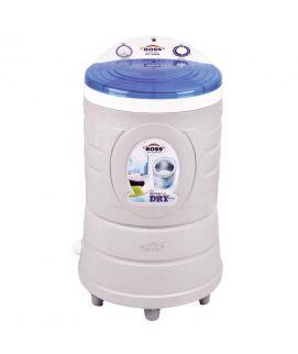 Boss Dryer Machine KE2000