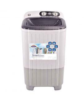 Boss Single Tub Washing Machine KE3000N