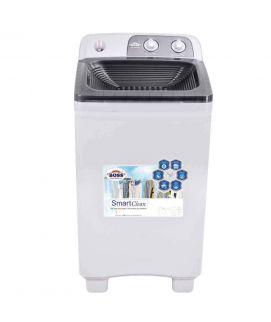 Boss Windy Wash Dryer KE4000