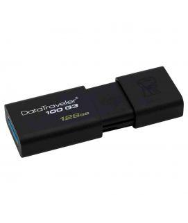 Kingston 64GB Usb Drive 3.0