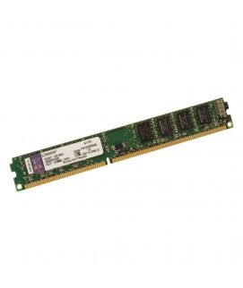 Kingston DDR3 4GB 1600Bus