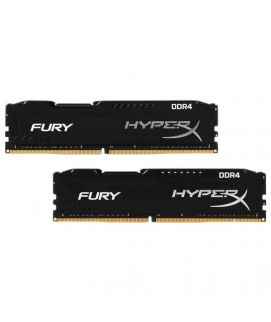 Kingston DDR4 16GB 2133Bus