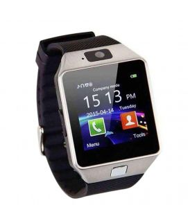 Latest Smart Watch with sim card Camera memory card slot
