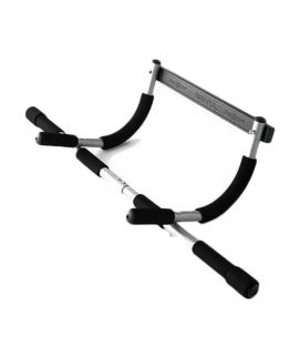 LapTab Multifunctional Iron Gym for home exercise