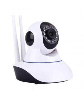 LapTab Smart WiFi iP Camera