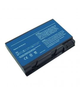 Laptop-House Acer Aspire  8 Cell Laptop Battery