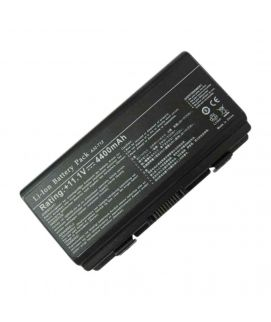 Laptop House Asus A32 6 Cell Laptop Battery