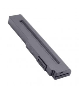 Laptop-House Asus N53 6 Cell Laptop Battery