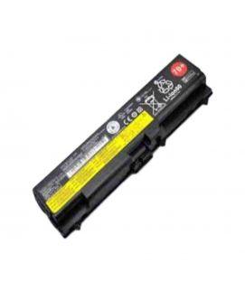 Lenovo Battery for Lenovo Laptops 430 T420 Thinkpad