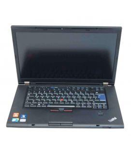 Lenovo Thinkpad T510 (Refarb)