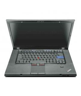 Lenovo Thinkpad T520 Re-Furb