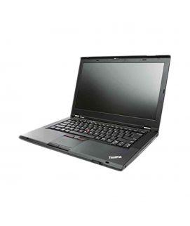 Lenovo Thinkpad T530 Re-Furb