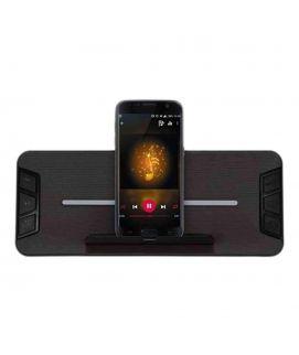 Level Wireless Speaker